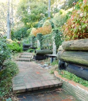 self-realization-lake-shrine-malibu-los-angeles10